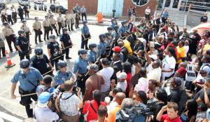 Ferguson-Fallout-Riots-school-cancellations-and-unrest-in-wake-of-police-shooting
